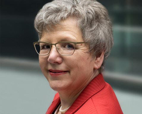 Marlene Peter-Schmit