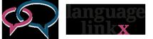 languagelinkx